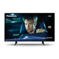 PANASONIC TX-65GX700E UHD LEDTV