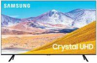 SAMSUNG UE75TU7072 UHD LEDTV
