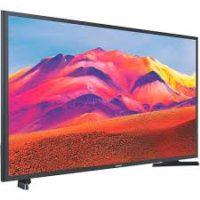 SAMSUNG GU32T5379 FULLHD LEDTV