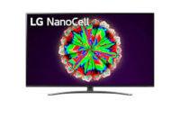 LG 55NANO816NA UHD NANOCELL LEDTV
