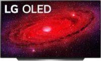 LG OLED65CX3LA UHD OLEDTV