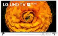 LG 82UN85003LA UHD LEDTV