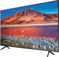 SAMSUNG GU43TU7079 UHD LEDTV