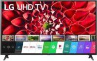 LG 55UN71003LB UHD LEDTV