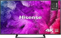 HISENSE 43A7300F UHD LEDTV
