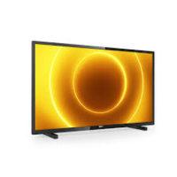 PHILIPS 43PFS5505 FULLHD LEDTV