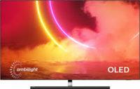 PHILIPS 65OLED865/12   UHD OLEDTV