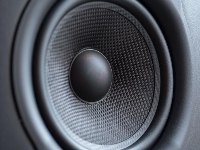 Hifi és hangtechnika: ha fontos a tökéletes hangzás