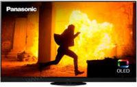 PANASONIC TX-65HZN1508 UHD OLEDTV