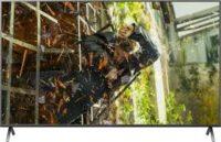 PANASONIC TX-49HXW904 UHD LEDTV