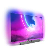 PHILIPS 55OLED935 UHD OLEDTV