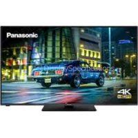 PANASONIC TX-65HXW584 UHD LEDTV