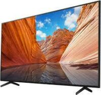 SONY KD65X80J UHD LEDTV