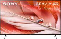 SONY XR65X90J UHD LEDTV
