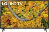 LG 43UP75003LF UHD LEDTV