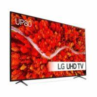 LG 75UP80003LA UHD LEDTV