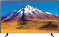 SAMSUNG UE55TU7092 UHD LEDTV