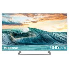 HISENSE H50B7500 UHD LEDTV