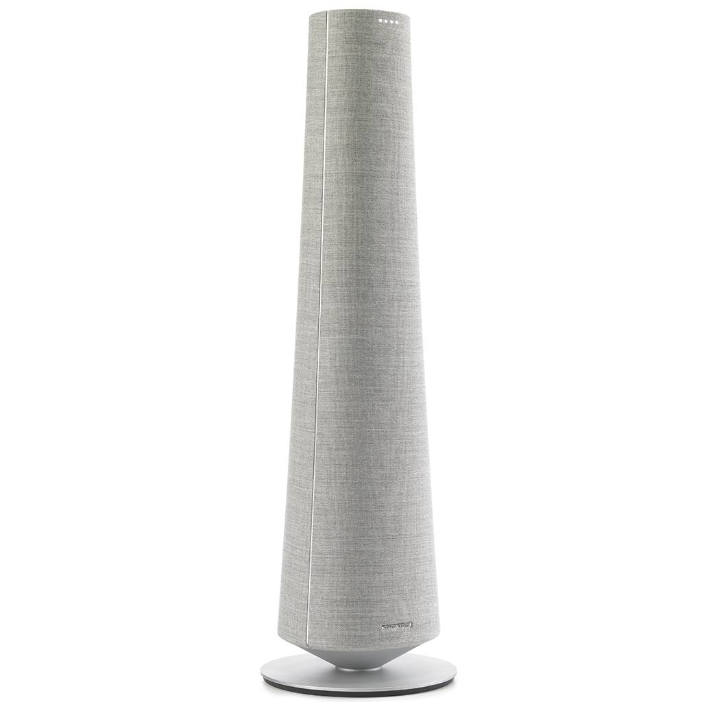 HARMAN KARDON CITATION TOWER  OKOSHANGFAL