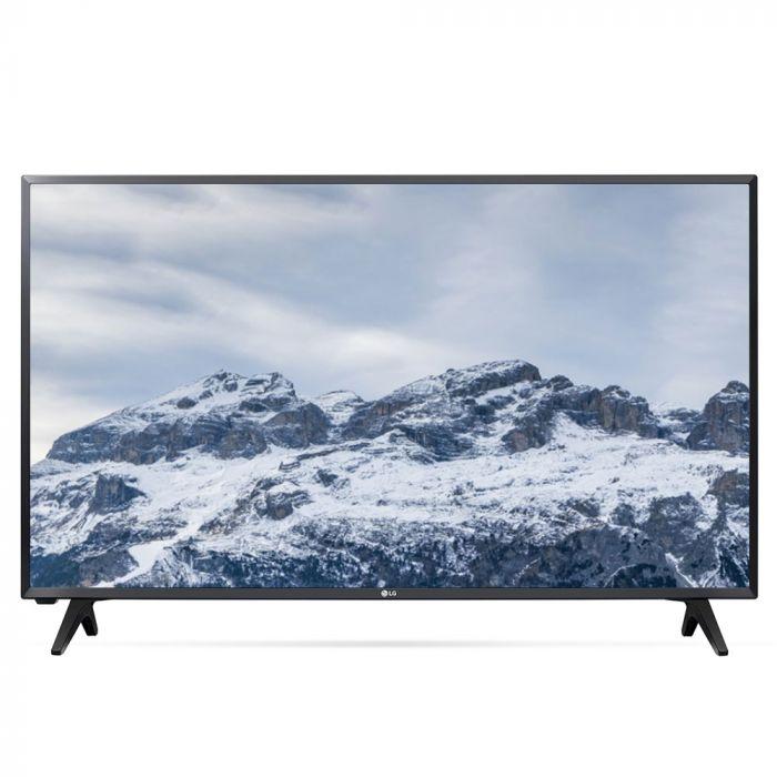 LG 43LK5100 LEDTV