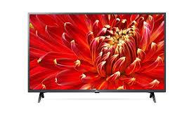 LG 43LM6300PLA FULLHD LEDTV