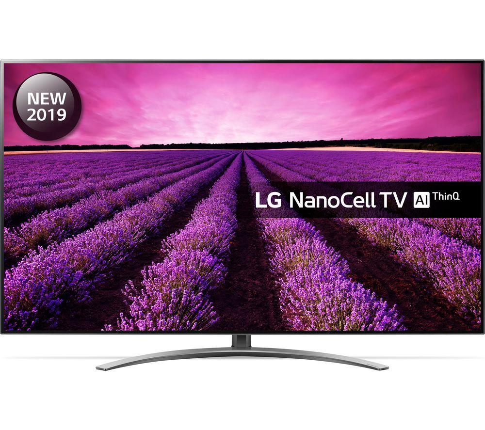 LG 55SM9010PLA UHD LEDTV