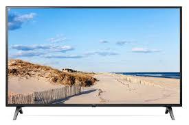 LG 55UM7000PLC UHD LEDTV