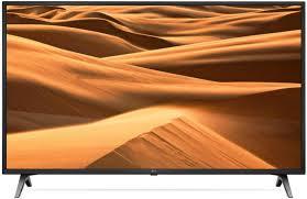LG 75UM7110PLB UHD LEDTV