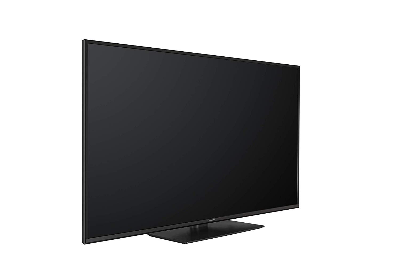 PANASONIC TX-43GXW584 UHD LEDTV
