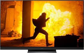 PANASONIC TX-55GZ1500 UHD OLEDTV