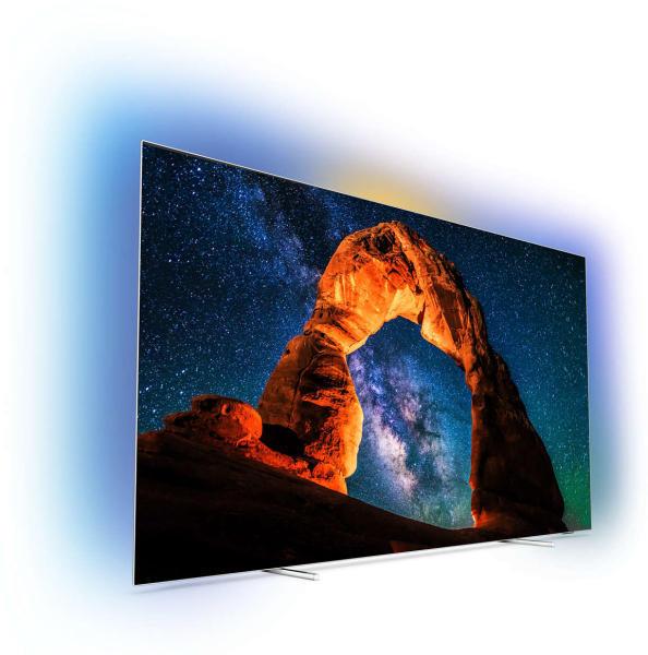 PHILIPS 65OLED803 UHD OLEDTV
