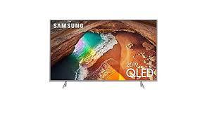 SAMSUNG GQ65Q64R UHD QLEDTV