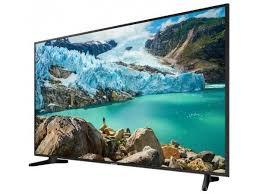 SAMSUNG UE43RU7092 UHD LEDTV