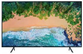 SAMSUNG UE75RU7022 UHD LEDTV