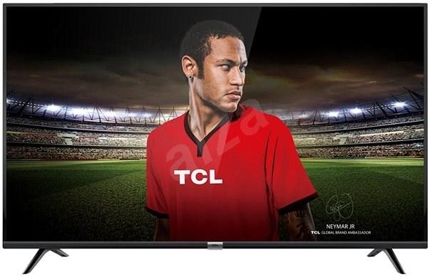 TCL 65DP600 UHD LEDTV