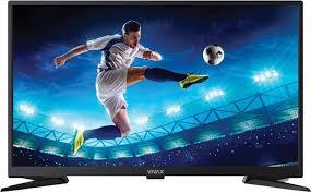 VIVAX 32S60T2S2 HD LEDTV
